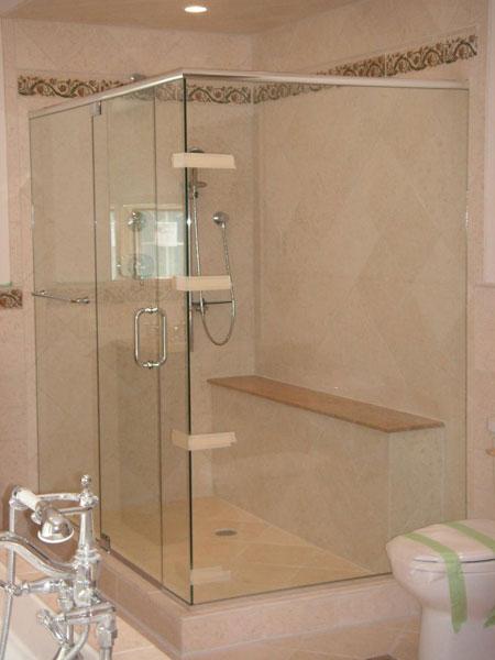 duschen aus glas f r ihr traumbadezimmer in berlin. Black Bedroom Furniture Sets. Home Design Ideas