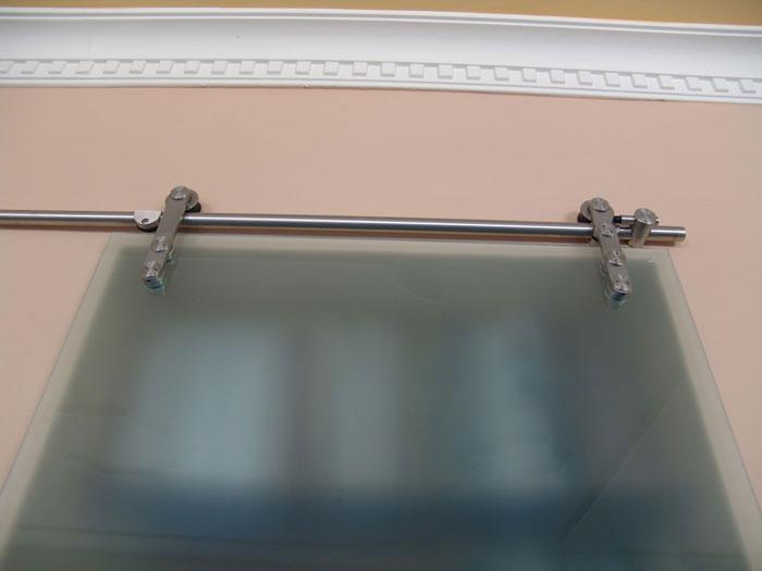 glaserei wien reparaturverglasung notverglasung san glas. Black Bedroom Furniture Sets. Home Design Ideas